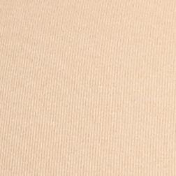 Luxury Lingerie: Bare Calvin Klein Pure Seamless Boyshort - QD3546