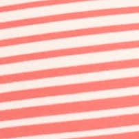 Calvin Klein Juniors Sale: Poise Calvin Klein Seamless Illusion Bikini - QD3548