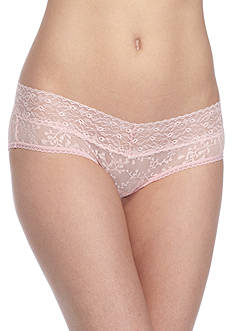 Calvin Klein Bare Lace Hipster - QD3597