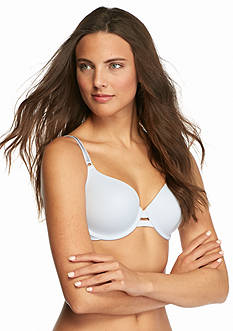 Calvin Klein Invisibles Full Coverage Contour Bra -  QF1184