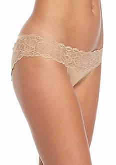 Calvin Klein Seductive Comfort Lace Bikini - QF1200