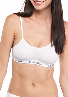 Calvin Klein One Micro Bralette - QF1323