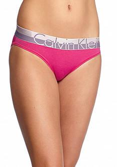 Calvin Klein Modern Micro Bikini - QF1338