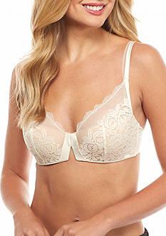 Calvin Klein Seduce Balconette Bra - QF1469B