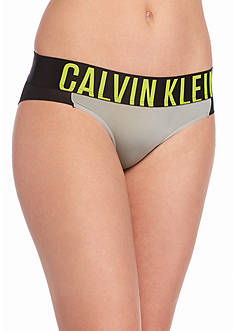 Calvin Klein Intense Power Bikini - QF1517