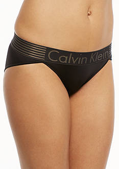 Calvin Klein Iron Strength Bikini - QF1521