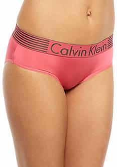 Calvin Klein Iron Strength Hipster - QF1522
