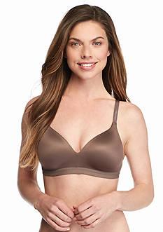 Calvin Klein Soft Touch Wire-Free Bra - QF1523