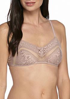 Calvin Klein Tease Bralette - QF1592