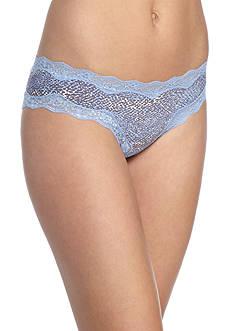 Calvin Klein Tease Bikini - QF1596