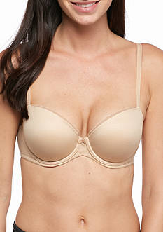 Calvin Klein Everyday Essential Balconette Bra
