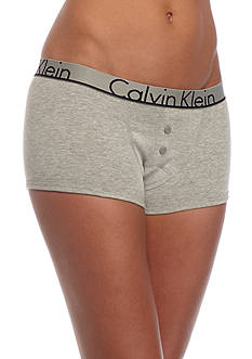Calvin Klein Cotton Boy Brief - QF1761