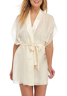 Calvin Klein Endless Robe - QS5679