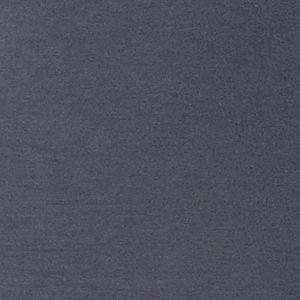 Calvin Klein: Gray Calvin Klein Pajama Pant