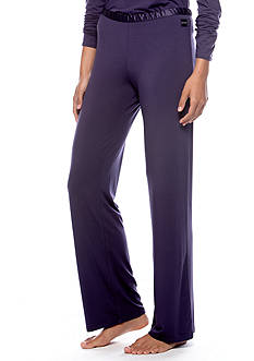 Calvin Klein Pajama Pant