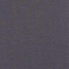 Black Women's Robes: Gray Calvin Klein Short Wrap Robe