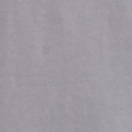 Jockey Juniors Sale: Grey Jockey Three Quarter Sleeve Henley