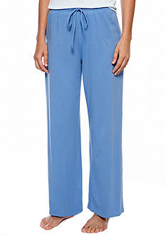 Jockey Drawstring Pajama Pant
