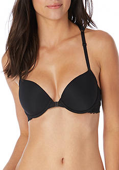 Jessica Simpson Young and Beautiful Racer-Back Bra - JS16555