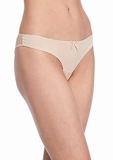 Jessica Simpson Angela Bikini - JS40075