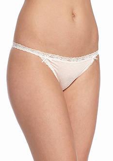 Jessica Simpson Eve Bikini - JS40275