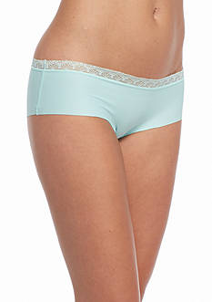 Jessica Simpson Veronica Hipster - JS40375