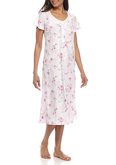 Aria Henley Ballet Gown