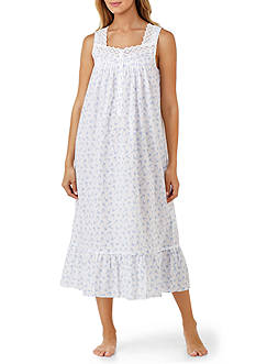 Eileen West Sleeveless Ballet Nightgown
