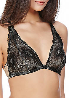 b.tempt'd by Wacoal B. Provocative Bralette - 910222