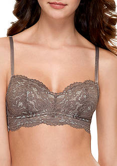 b.tempt'd by Wacoal Ciao Bella Bralette - 910244