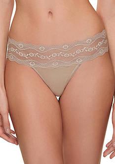 b. tempt'd by Wacoal B. Adorable Bikini - 932182