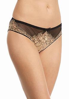b. tempt'd by Wacoal B.Dazzling Bikini - 943247