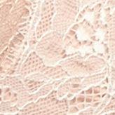 Luxury Lingerie: Vanilla Ice/Peach Beige b.tempt'd by Wacoal B. Sultry Bikini - 943261