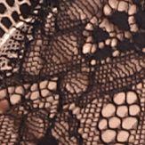 Designer Panties: Night/Peach Beige b.tempt'd by Wacoal B. Sultry Bikini - 943261