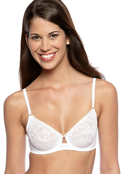 b.tempt'd by Wacoal Full Bloom Underwire Bra - 951133