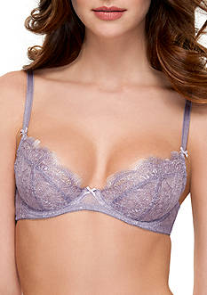 b.tempt'd by Wacoal B.Sultry Underwire Bra - 951261