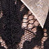 Women: Designer Sale: Night b. tempt'd by Wacoal Ciao Bella Balconette Bra - 953144