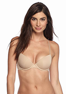 b.tempt'd by Wacoal B. Classic Contour Push Up Bra - 958201