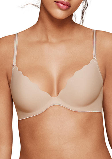b.tempt'd by Wacoal Be Wow'd Push Up Bra - 958287