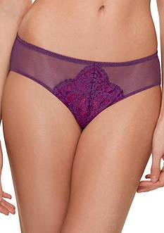 b.tempt'd by Wacoal Ciao Bella Bikini - 978144