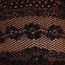 Modern Bras: Night b.tempt'd by Wacoal Lace Kiss Bikini - 978182