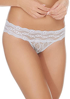 b.tempt'd by Wacoal Lace Kiss Bikini - 978182