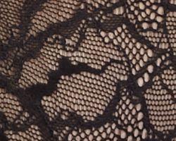 Modern Bras: Night b.tempt'd by Wacoal B. Gorgeous Bikini - 978236