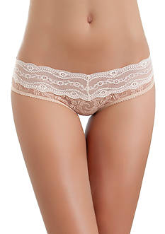 b.tempt'd by Wacoal Lace Kiss Hipster - 978282