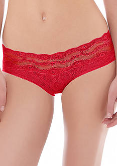 b. tempt'd by Wacoal Lace Kiss Hipster - 978282