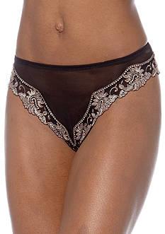 Lunaire Sevilla Bikini - 14032