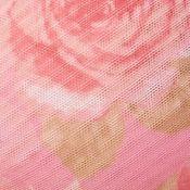 Lunaire Women's Plus Sale: Summer Garden Lunaire Barbados Demi Bra - 15211