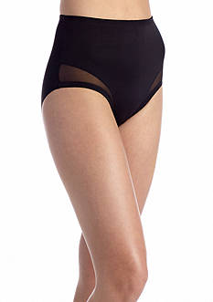 Miraclesuit® Sheer Waistline Wonderful Edge® Brief  - 2788