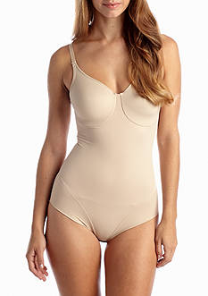 Miraclesuit® Comfort Leg Body Briefer - 2802