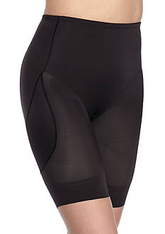 Miraclesuit Rear Lift Waistline Thigh Slimmers- 2816